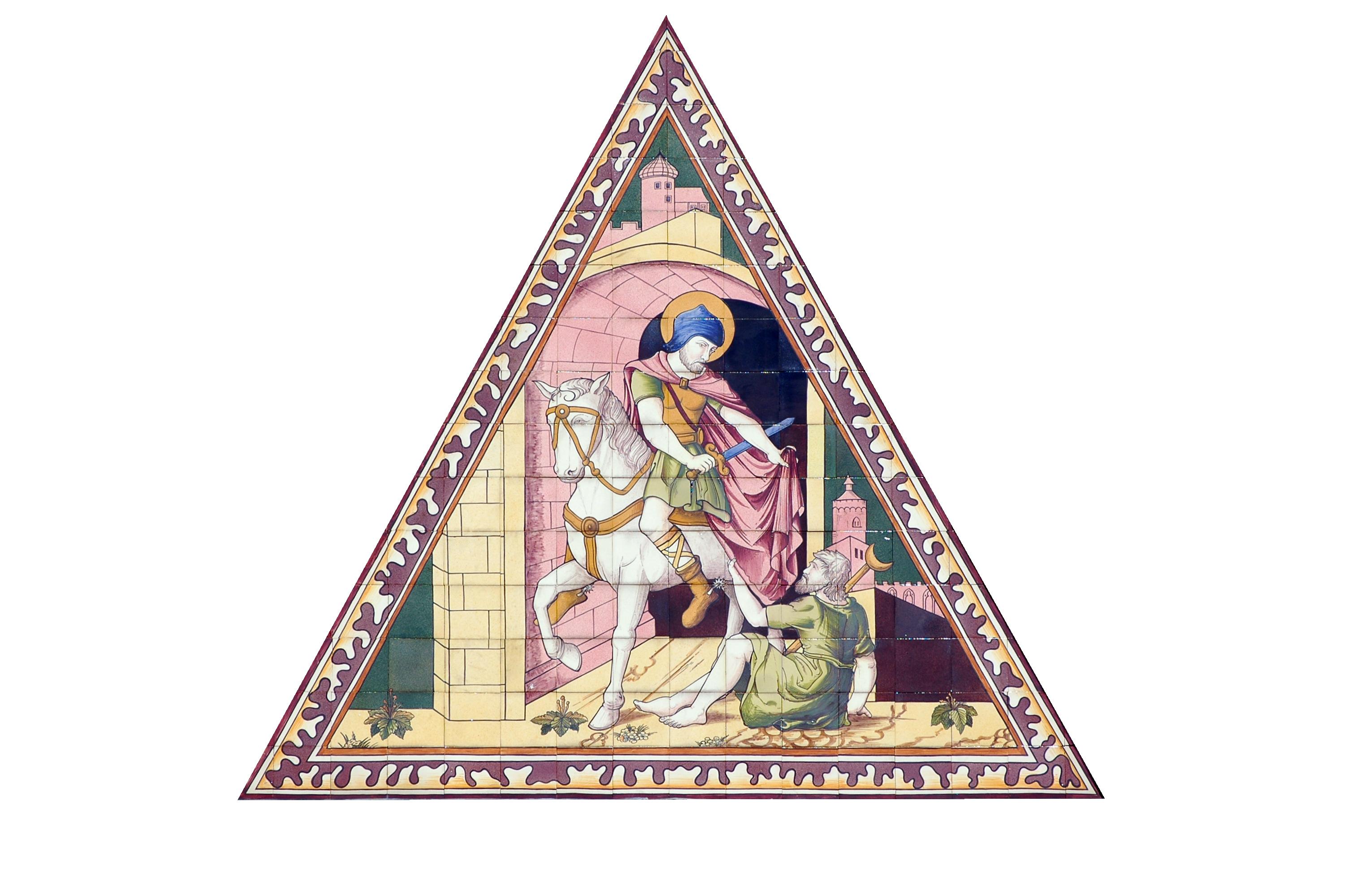 Martinuskerk-tegeltableau.png